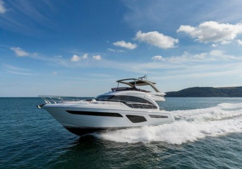 Phuket Rendezvous 2018 – A Preview of Princess Yachts' Six New Models Phuket Rendezvous 2018 Phuket Rendezvous 2018 – A Preview of Princess Yachts' Six New Models featured 6 500x350