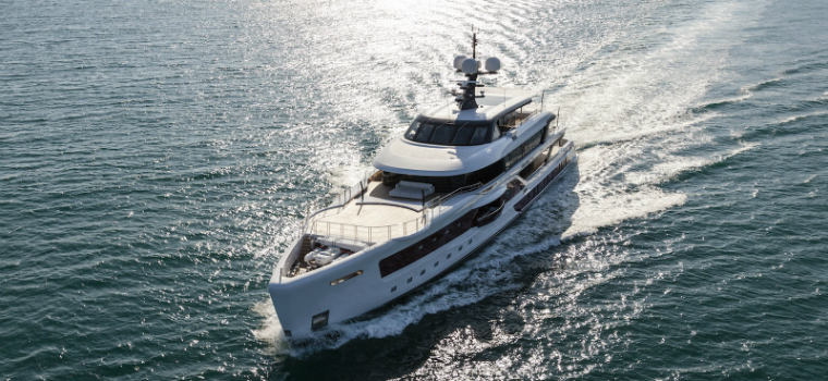 Yacht Building Trends Discover the Latest Yacht Building Trends In the Industry featured