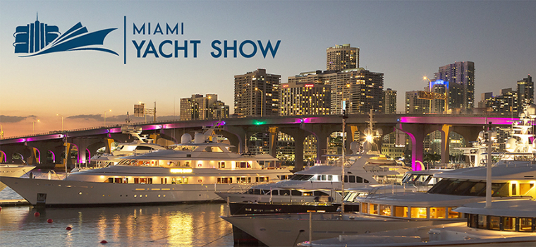 miami yacht show 2018 9 Featured New Yachts to Be Displayed at Miami Yacht Show 2018 featured 10
