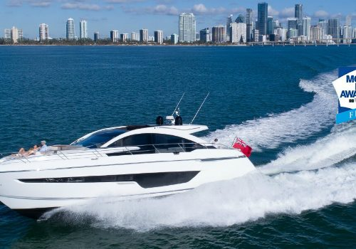 Unveiling the Astonishing Finalists of the Motor Boat Awards 2018 Motor Boat Awards 2018 Unveiling the Astonishing Finalists of the Motor Boat Awards 2018 featured 500x350