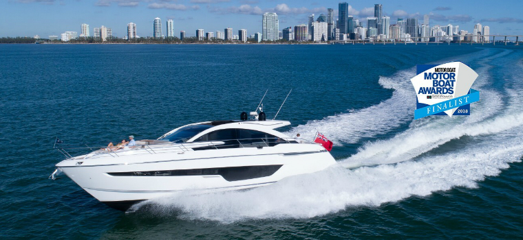 Motor Boat Awards 2018 Unveiling the Astonishing Finalists of the Motor Boat Awards 2018 featured