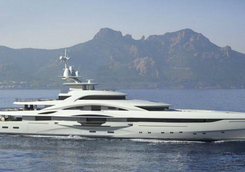 Top 5 Luxury Yacht Concepts Developed by H2 Yacht Design Luxury Yacht Concepts Top 5 Luxury Yacht Concepts Developed by H2 Yacht Design mars 500x350