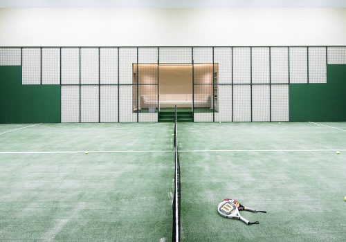 Luxury Superyachts: Aviva's the First Vessel with Indoor Tennis Court luxury superyachts Luxury Superyachts: Aviva's the First Vessel with Indoor Tennis Court featured 10 500x350
