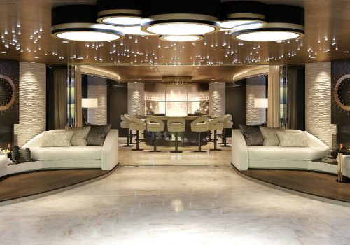 FM Architettura's Incredible Approach to Designing Yacht Interiors Yacht Interiors FM Architettura's Incredible Approach to Designing Yacht Interiors featured 500x350