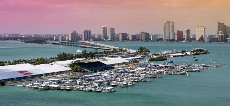 Miami Yacht Show 8 Astonishing Luxury Superyachts for Sale at Miami Yacht Show 2018 featured 8