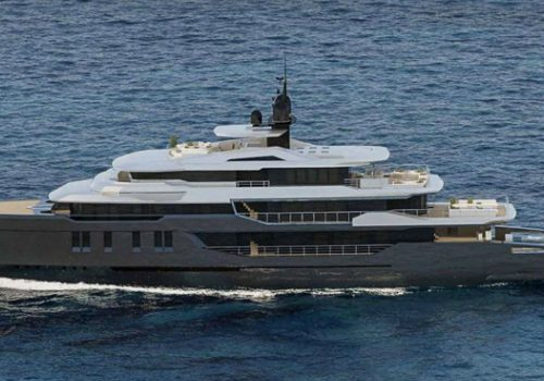 Disclosing the Most Expensive Yachts Currently for Sale (Part One) most expensive yachts Disclosing the Most Expensive Yachts Currently for Sale (Part One) Disclosing the Most Expensive Yachts Currently for Sale Part One featured 500x350