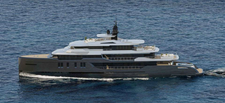 most expensive yachts Disclosing the Most Expensive Yachts Currently for Sale (Part One) Disclosing the Most Expensive Yachts Currently for Sale Part One featured