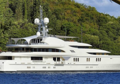 Disclosing the Most Expensive Yachts Currently for Sale (Part Two) most expensive yachts Disclosing the Most Expensive Yachts Currently for Sale (Part Two) featured 1 500x350