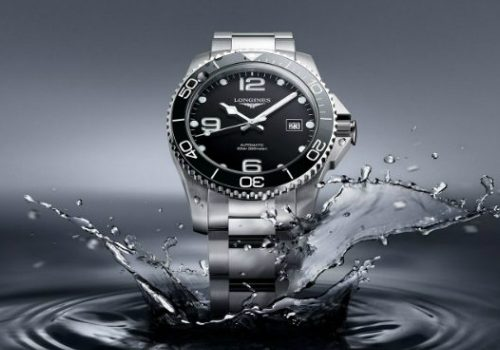 The Best Dive Watches to Use When Partying in a Luxury Yacht best dive watches The Best Dive Watches to Use When Partying in a Luxury Yacht featured 4 500x350