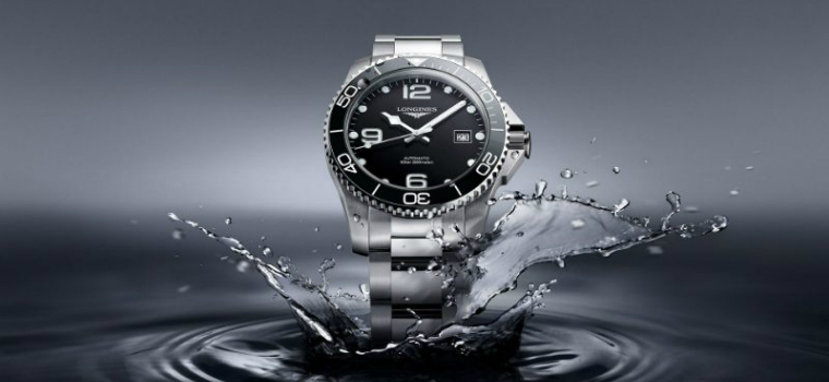 best dive watches The Best Dive Watches to Use When Partying in a Luxury Yacht featured 4