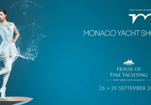 8 Largest Superyachts that Will Be on Display at the Monaco Yacht Show monaco yacht show 8 Largest Superyachts that Will Be on Display at the Monaco Yacht Show featured 2 500x350