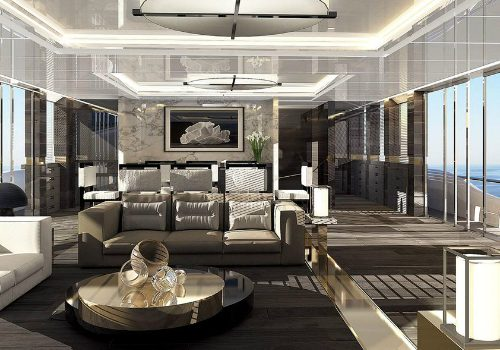 Pearl Yachts to Launch New Superyacht at Cannes Yachting Festival 2018 cannes yachting festival Pearl Yachts to Launch New Superyacht at Cannes Yachting Festival 2018 featured 500x350