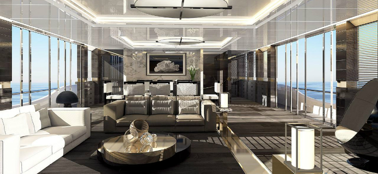 cannes yachting festival Pearl Yachts to Launch New Superyacht at Cannes Yachting Festival 2018 featured