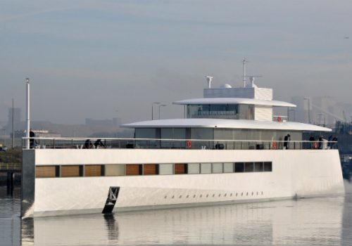 Top 5 Yachts currently owned by Celebrities celebrities Top 5 Yachts currently owned by Celebrities DESTAQUE 10 500x350