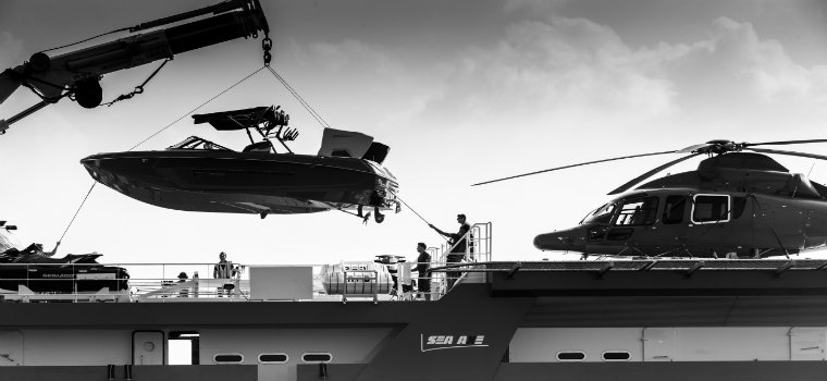 support yachts Support Yachts: why is this a trend right now? DESTAQUE 3