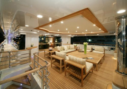 The best luxury living room yachts from our favorite celebrities luxury living room The best luxury living room yachts from our favorite celebrities FEATURE 500x350