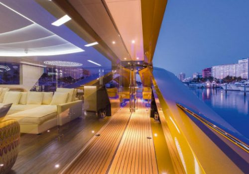 Inside Khalilah yacht, the first all-carbon superyacht khalilah yacht Inside Khalilah yacht, the first all-carbon superyacht DESTAQUE 16 500x350