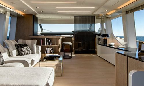MCY 70 motor yacht: see this novelty from Monte Carlo Yachts Monte Carlo Yachts MCY 70 motor yacht: see this novelty from Monte Carlo Yachts FEATURE 9 500x300