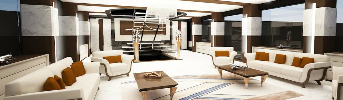 De Azcarate Design Eleuthera: the new yacht concept by De Azcarate Design FEATURE 1