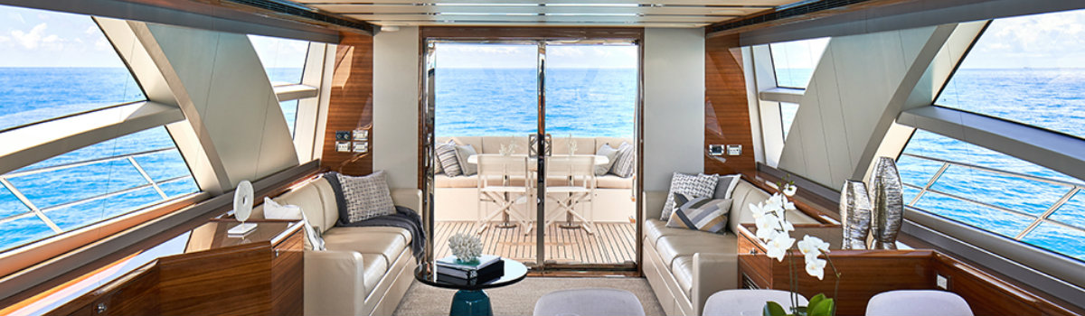 miami yacht show CL Yachts: the new yachting brand to be revealed at Miami Yacht Show FEATURE 11
