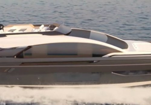 Meet the new Elegant and Sporty Azimut Grande S10 Azimut Grande S10 Meet the new Elegant and Sporty Azimut Grande S10 FEATURE 25 500x350
