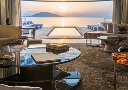 We have a guide for ISaloni & Milan Design Week 2019 for you Milan Design Week We have a guide for ISaloni & Milan Design Week 2019 for you MilanDW LuxuryYachts 500x350