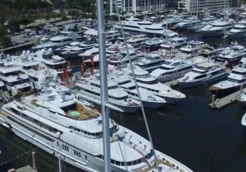 Palm Beach Boat Show 2019: what we know so far palm beach boat show Palm Beach Boat Show 2019: what we know so far FEATURE 11 500x350