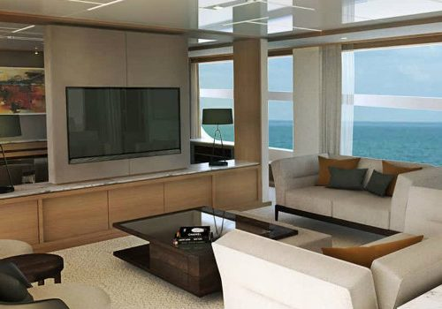 See the Johnson 115 Flagship Luxury Yacht by Design Unlimited design unlimited See the Johnson 115 Flagship Luxury Yacht by Design Unlimited FEATURE 7 500x350