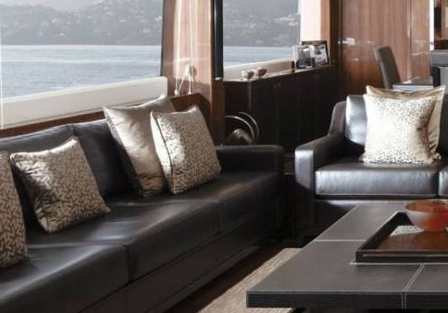 Have you seen the Princess 72 yacht interiors by Yvette Taylor London yvette taylor Have you seen the Princess 72 yacht interiors by Yvette Taylor London FEATURE 14 500x350