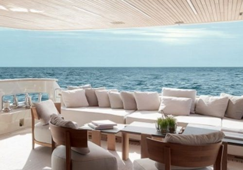 Casual Moveis is a company that provides furniture for luxury yachts casual moveis Casual Moveis is a company that provides furniture for luxury yachts FEATURE 8 500x350