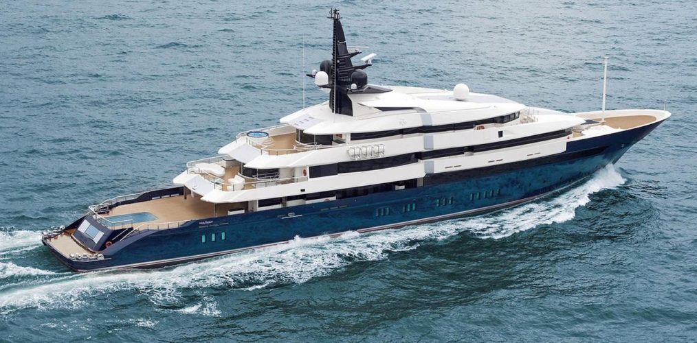 [object object] 5 Most Stunning Superyachts Owned By Celebrities 5 Most Stunning Superyachts Owned By Celebrities12 1 1014x500