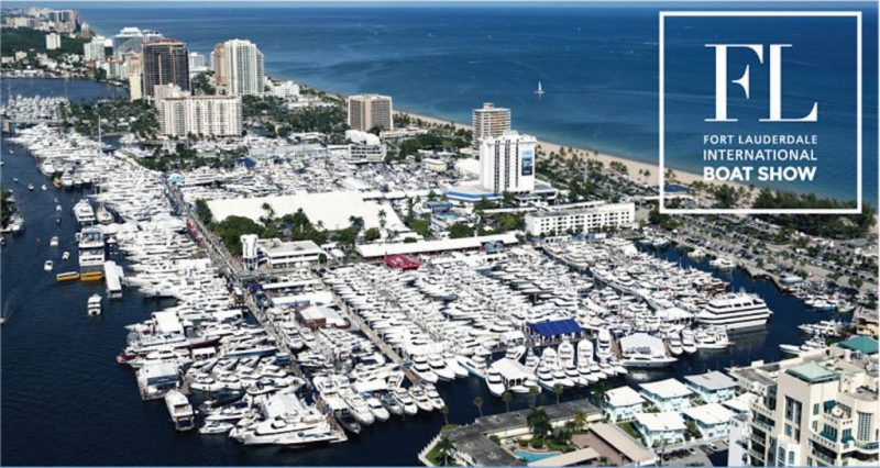 All You Need To Know About The Fort Lauderdale International Boat Show fort lauderdale international boat show All You Need To Know About The Fort Lauderdale International Boat Show All You Need To Know About The Fort Lauderdale International Boat Show 3 e1566220642496