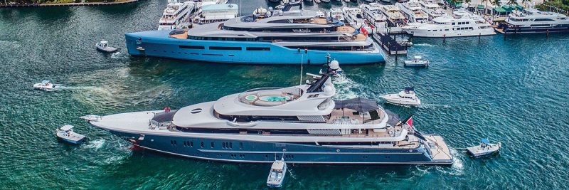 FLIBS 2019 Enjoy The Whole Yacht Event Experience flibs 2019 FLIBS 2019: Enjoy The Whole Yacht Event Experience FLIBS 2019 Enjoy The Whole Yacht Event Experience 4 e1566981708336