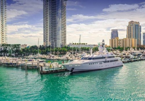 Miami Beach Marina: More Than A Marina, An Experience miami beach marina Miami Beach Marina: More Than A Marina, An Experience Miami Beach Marina More Than A Marina An Experience 266 500x350