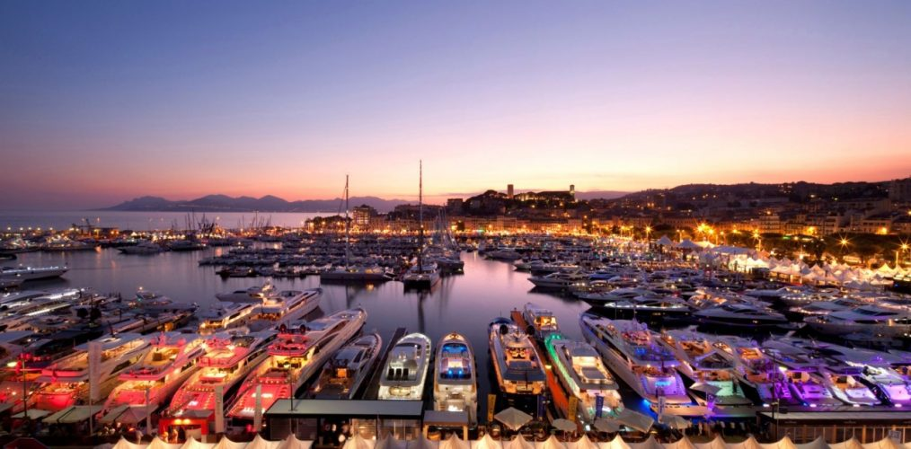 cannes yachting festival 2019 Cannes Yachting Festival 2019: The Ultimate Guide For The Event Cannes Yachting Festival 2019 The Ultimate Guide For The Event 4 1014x500