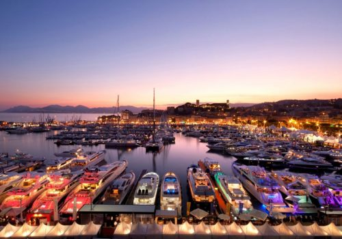 Cannes Yachting Festival 2019: The Ultimate Guide For The Event cannes yachting festival 2019 Cannes Yachting Festival 2019: The Ultimate Guide For The Event Cannes Yachting Festival 2019 The Ultimate Guide For The Event 4 500x350