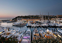 Discover The Hottest Trends At Monaco Yacht Show 2019 monaco yacht show 2019 Discover The Hottest Trends At Monaco Yacht Show 2019 Discover The Hottest Trends At Monaco Yacht Show 2019 2 500x350
