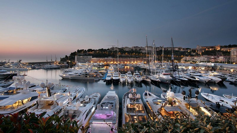 monaco yacht show 2019 Discover The Hottest Trends At Monaco Yacht Show 2019 Discover The Hottest Trends At Monaco Yacht Show 2019 2