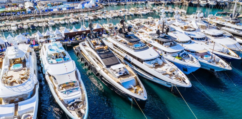monaco yacht show 2019 Everything You Need To Know About The Monaco Yacht Show 2019 Everything You Need To Know About The Monaco Yacht Show 2019 4 1 1014x500