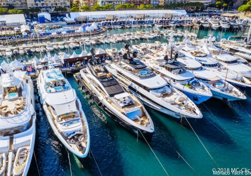 Everything You Need To Know About The Monaco Yacht Show 2019 monaco yacht show 2019 Everything You Need To Know About The Monaco Yacht Show 2019 Everything You Need To Know About The Monaco Yacht Show 2019 4 1 500x350