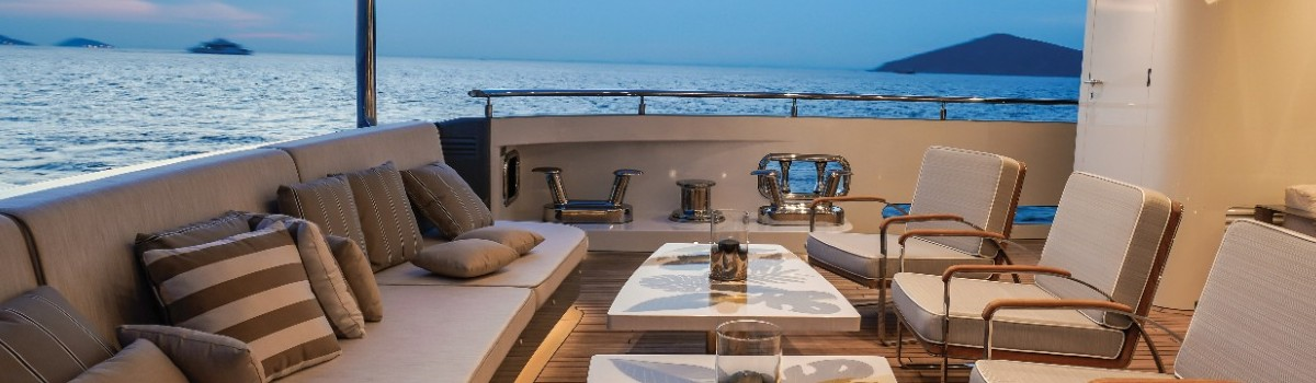 [object object] Have a look Inside the Stunning Lilium Yacht! Have a look Inside the Stunning Lilium Yacht 7