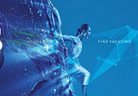 Have a look at the First Day of the Monaco Yacht Show 2019! monaco yacht show Have a look at the First Day of the Monaco Yacht Show 2019! Have a look at the First Day of the Monaco Yacht Show 2019 9 500x350