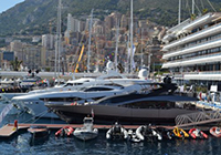 See the winners of the Monaco Yacht Show 2019 Superyacht Awards monaco yacht show See the winners of the Monaco Yacht Show 2019 Superyacht Awards Know what you can t miss at the Monaco Yacht Show 2019 9 500x350