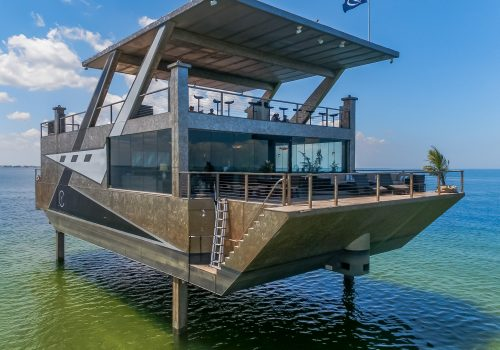 Mansion Yacht Debuts At Fort Lauderdale International Boat Show 2019 fort lauderdale international boat show 2019 Mansion Yacht Debuts At Fort Lauderdale International Boat Show 2019 Mansion Yacht Debuts At Fort Lauderdale International Boat Show 2019 500x350