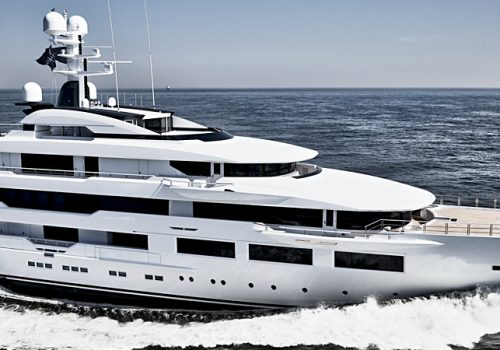 Meet Oceanco, The Top Yachting Builder Superstar oceanco Meet Oceanco, The Top Yachting Builder Superstar Meet Oceanco The Top Yachting Builder Superstar 4 500x350