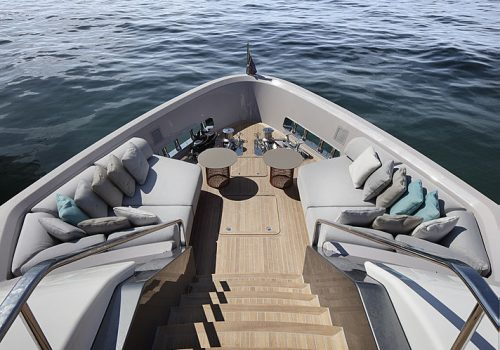 Sanlorenzo Debuted New Yacht At Cannes Yachting Festival 2019 cannes yachting festival 2019 Sanlorenzo Debuted New Yacht At Cannes Yachting Festival 2019 Sanlorenzo Debuted New Yacht At Cannes Yachting Festival 2019 2 500x350
