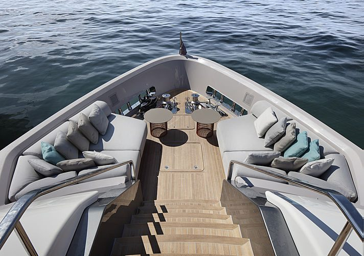 cannes yachting festival 2019 Sanlorenzo Debuted New Yacht At Cannes Yachting Festival 2019 Sanlorenzo Debuted New Yacht At Cannes Yachting Festival 2019 2 712x500