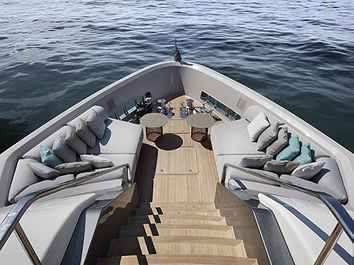 cannes yachting festival 2019 Sanlorenzo Debuted New Yacht At Cannes Yachting Festival 2019 Sanlorenzo Debuted New Yacht At Cannes Yachting Festival 2019 2