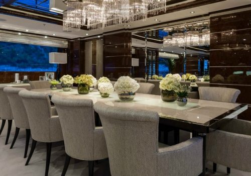 Spectacular Superyachts: Inspired Interiors: For Yacht Enthusiasts spectacular superyachts: inspired interiors Spectacular Superyachts: Inspired Interiors: For Yacht Enthusiasts Spectacular Superyachts Inspired Interiors For Yacht Enthusiasts 4 500x350