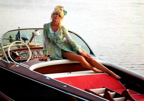 6 Style Icons To Inspire The Most Luxurious Yachting Lifestyle luxurious yachting lifestyle 6 Style Icons To Inspire The Most Luxurious Yachting Lifestyle 6 Style Icons To Inspire The Most Luxurious Yachting Lifestyle2 500x350
